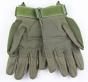 Тактические перчатки Oakley. - фото 2