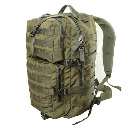 Рюкзак Travel Extreme Tactic 30 L