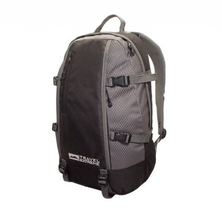 Рюкзак Travel Extreme Time 23 L