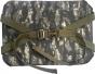 Сидушка полевая «поджопник» 240 x 350 х 20 мм - фото 2