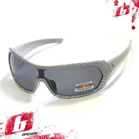 Солнцезащитные очки Brenda G1260-05