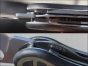 Нож Victorinox 0.8413.3 Sentinel - фото 2