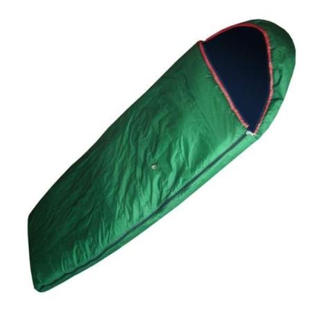 Спальный мешок, одеяло Commandor Sarmat 200