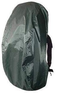 Чехол от дождя для рюкзака Commandor Cover