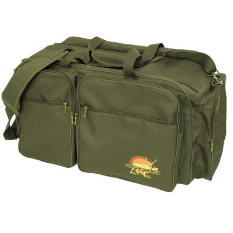 Охотничье-рыбацкая сумка Acropolis ОРС-1