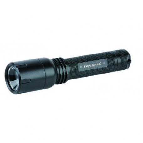 Тактический фонарь Explorer E74