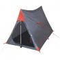 Палатка Tramp Sputnik - фото 2