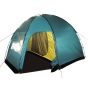 Палатка Tramp Bell 3 v2 - фото 1