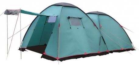 Палатка Tramp Sphinx 4 v2