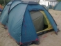 Палатка Tramp Sphinx 4 v2 - фото 3