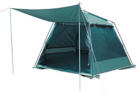 Палатка-шатер Tramp Mosquito Lux v2
