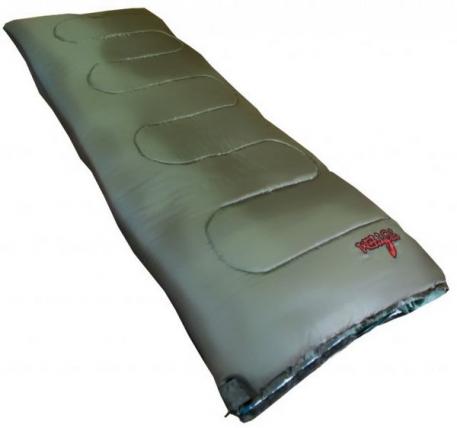 Спальный мешок Totem Ember