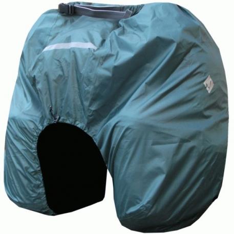 Чехол от дождя для велорюкзака Commandor 50 - 60 л