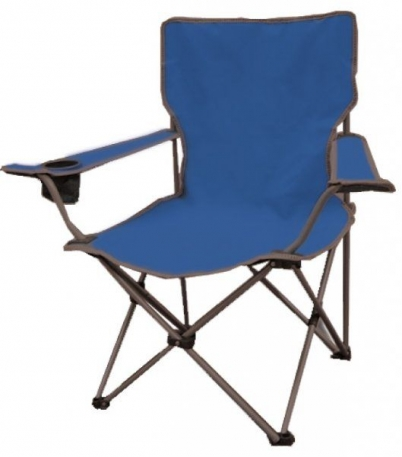 Стул-кресло Totem