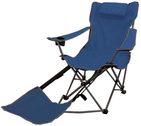 Кресло шезлонг Totem