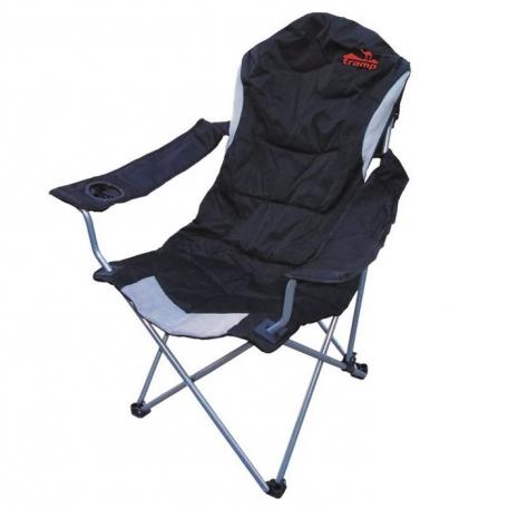 Кресло Tramp