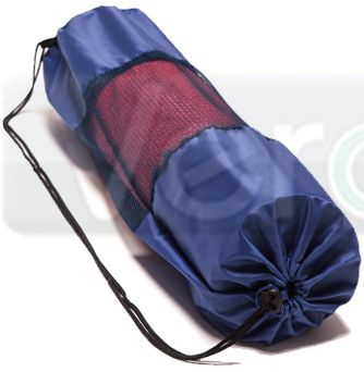 Чехол Verdani для туристических ковриков