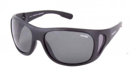 Солнцезащитные очки Brenda ST-1730-1