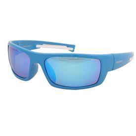 Солнцезащитные очки Brenda A440 Blue