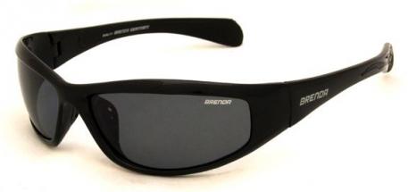 Солнцезащитные очки Brenda 40734 C12