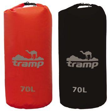 Гермомешок Tramp 70L
