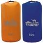 Гермомешок - рюкзак Tramp 50L - фото 1