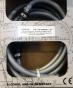 Топливный шланг Quicksilver - фото 2