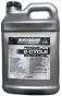 Масло моторное Quicksilver Premium Plus TC-W3 10 литров - фото 1
