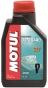 Масло моторное Motul Outboard 2T TC-W3 1 литр - фото 1
