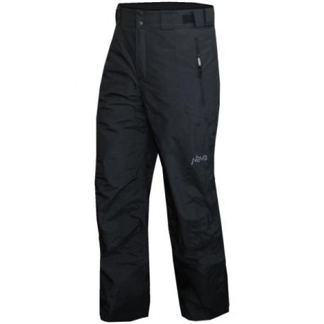 Зимние брюки Commandor Neve Virage