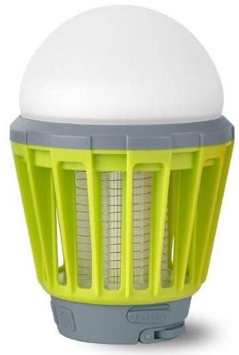 Лампа малая KilNex