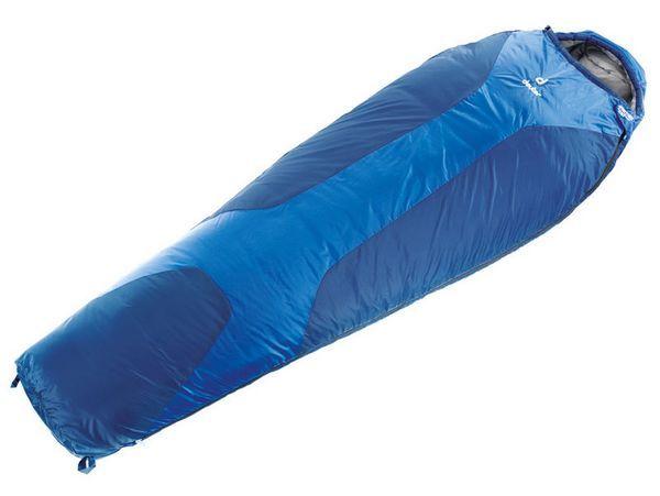 Спальный мешок Deuter Orbit +5°