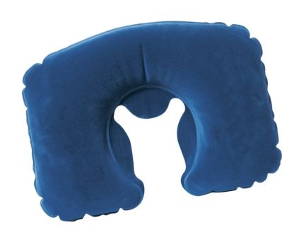 Подушка надувная SOL - фото 1