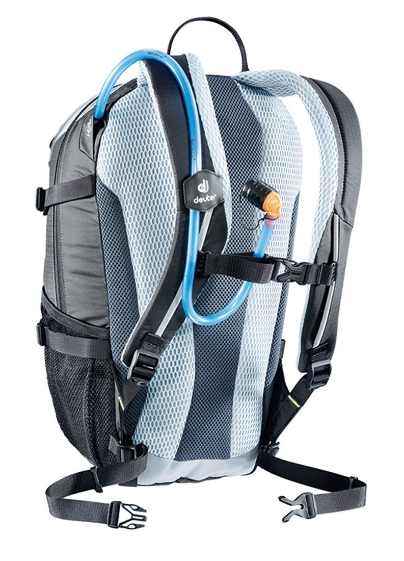 Рюкзак Deuter Speed Lite 20 - фото 1