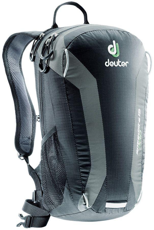 Рюкзак Deuter Speed Lite 15 - фото 1