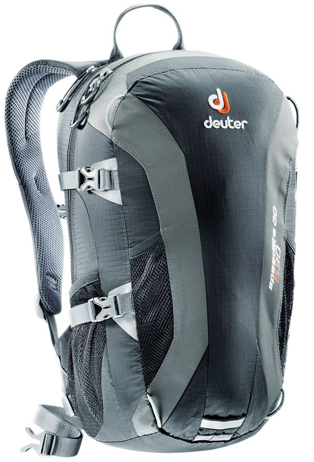 Рюкзак Deuter Speed Lite 20 - фото 5