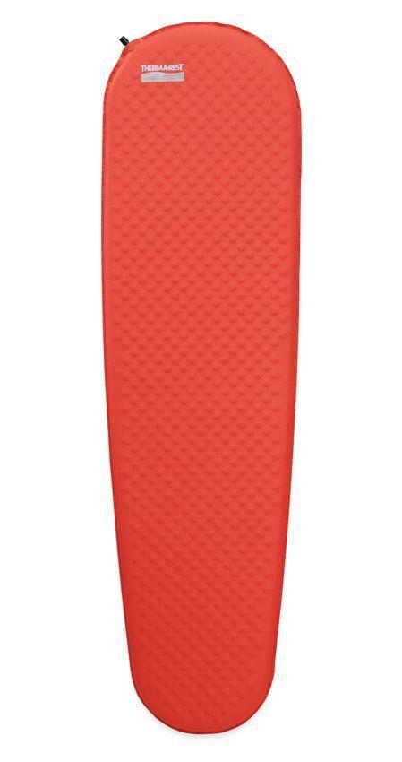 Самонадувающийся коврик Therm-a-Rest ProLite Large