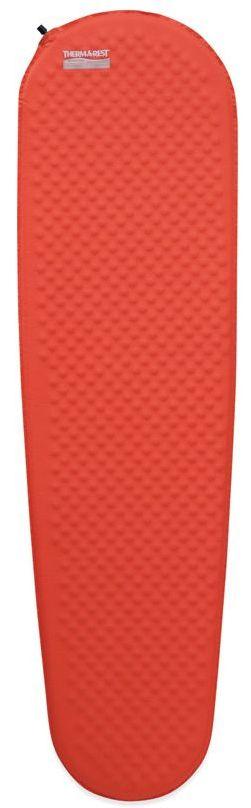 Самонадувающийся коврик Therm-a-Rest ProLite Plus Regular