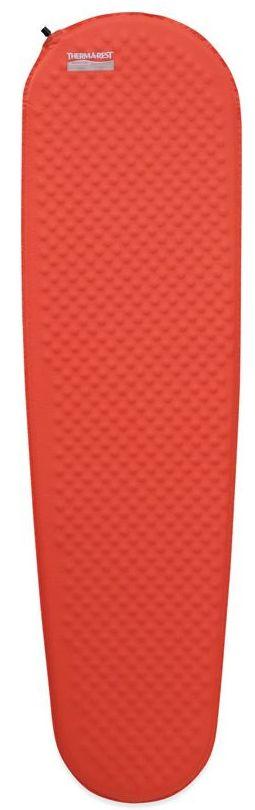 Самонадувающийся коврик Therm-a-Rest ProLite Plus Regular - фото 1
