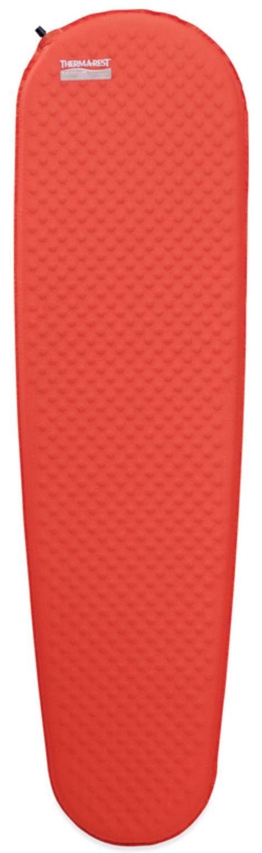 Самонадувающийся коврик Therm-a-Rest ProLite Plus Large