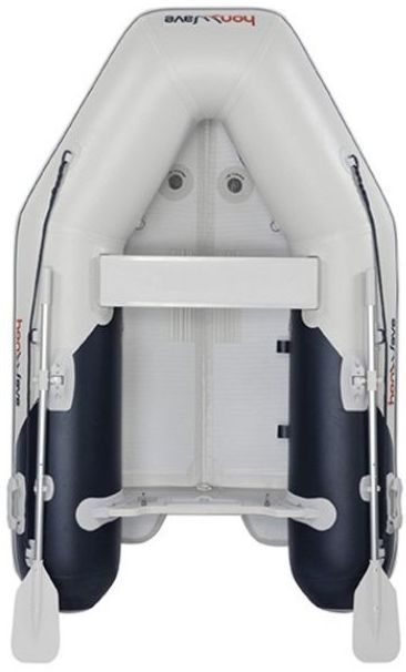 Надувная лодка Honda HonWave T24 IE2