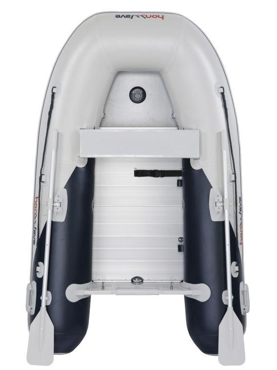 Надувная лодка Honda HonWave T25 AE2