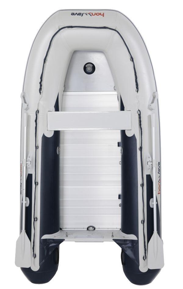 Надувная лодка Honda HonWave T30 AE2