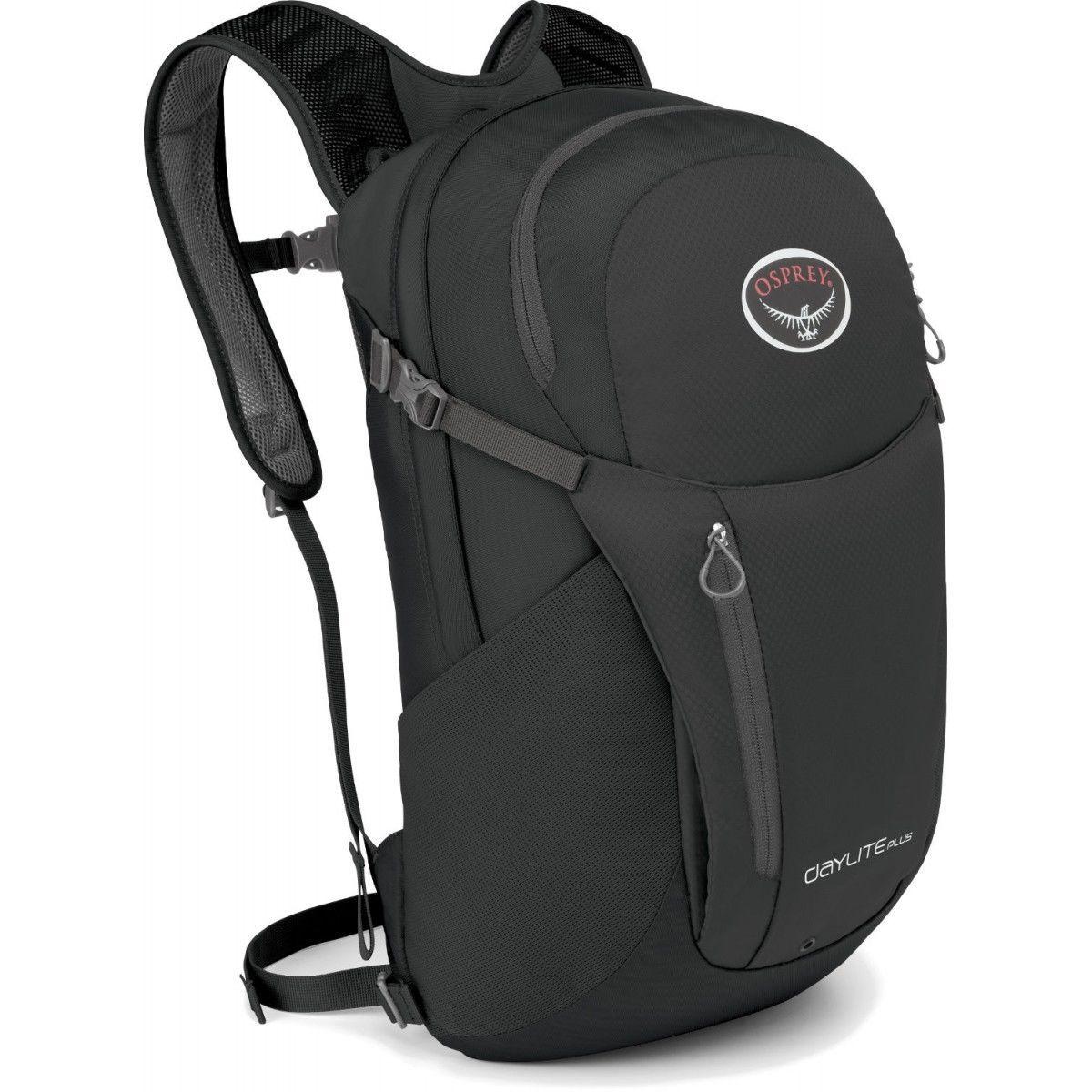 Рюкзак Osprey Daylite Plus 20