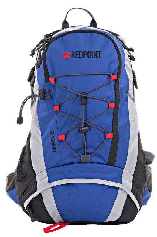 Рюкзак RedPoint Daypack 25 - фото 1