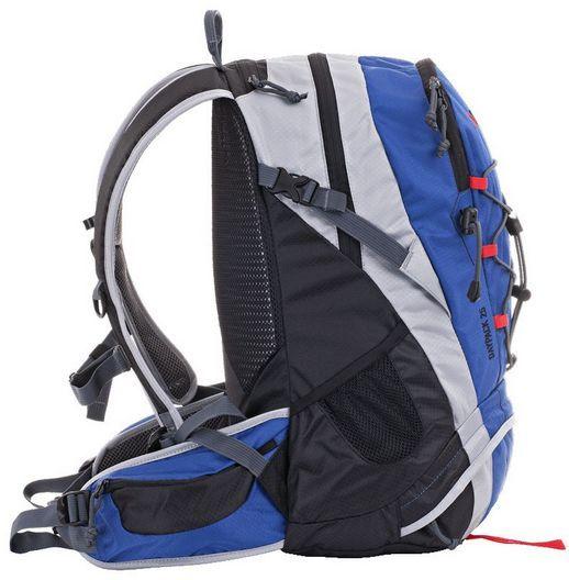 Рюкзак RedPoint Daypack 25 - фото 3