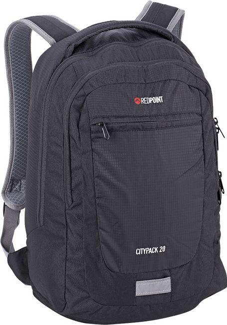 Рюкзак RedPoint Citypack 20