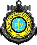 Регістр Судноплавства України