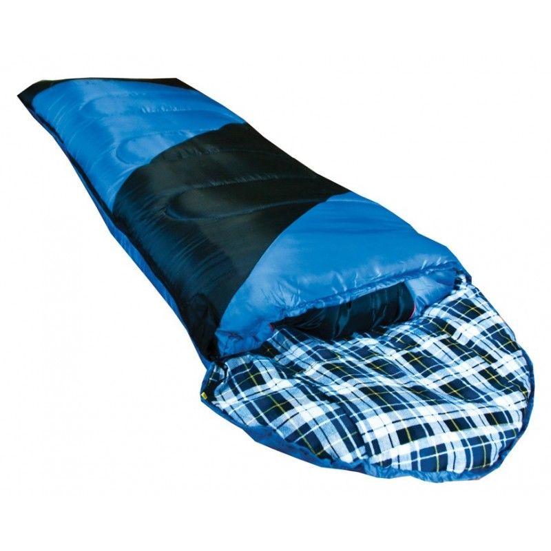 Спальный мешок Tramp Nightlife
