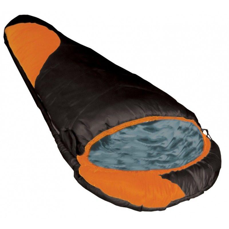 Спальный мешок Tramp Winnipeg